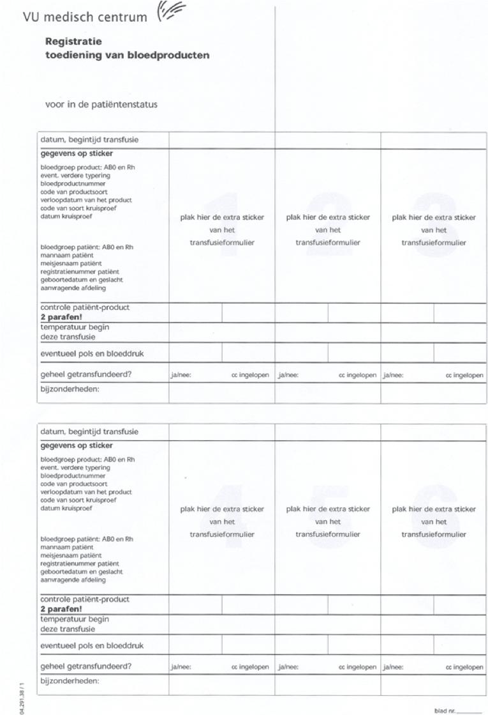 transfusiebeleid-05